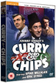 Curry and Chips [Region 2]