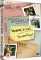 Victoria Wood: Screenplay [Region 2]