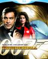Thunderball [Region B] [Blu-ray]