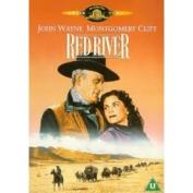 Red River [Region 2]