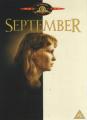 September [Region 2]
