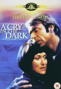 A Cry in the Dark [Region 2]