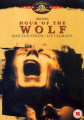 Hour of the Wolf [Region 2]