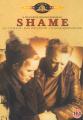 Shame [Region 2]