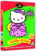 Hello Kitty [Region 2]