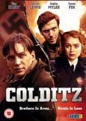Colditz [Region 2]