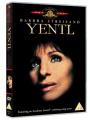 Yentl [Region 2]