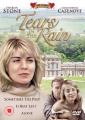 Tears In The Rain [Region 2]