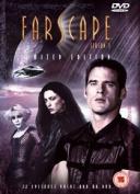 Farscape: Season 3 [Region 2]