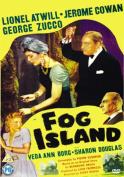 Fog Island [Region 2]