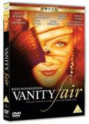 Vanity Fair [Region 2]