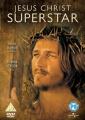 Jesus Christ Superstar [Region 2]
