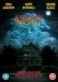 Fright Night [Region 2]