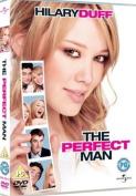 Perfect Man [Region 2]