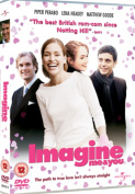Imagine Me and You [Region 2]