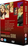 Douglas Sirk Collection [Region 2]