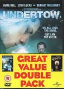 Undertow/The Skeleton Key [Region 2]