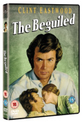 The Beguiled [Region 2]