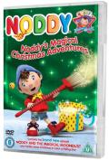 Noddy [Region 2]
