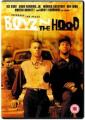 Boyz N the Hood [Region 2]