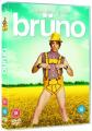 Bruno [Region 2]