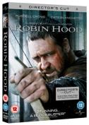 Robin Hood [Region 2]