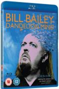 Bill Bailey [Region B] [Blu-ray]