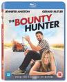 The Bounty Hunter [Region B] [Blu-ray]