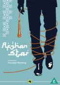 Afghan Star [Region 2]