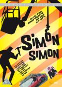 Simon Simon [Region 2]