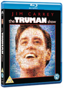 Truman Show [Region B] [Blu-ray]