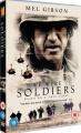 We Were Soldiers [Region 2]