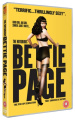 The Notorious Bettie Page [Region 2]