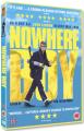 Nowhere Boy [Region 2]