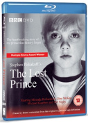 The Lost Prince [Blu-ray]