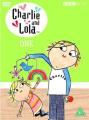 Charlie and Lola: One [Region 2]