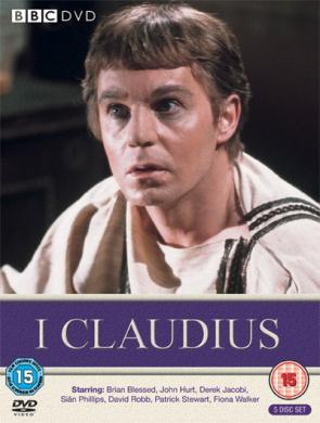 I, Claudius: Complete Series