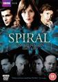Spiral: Series 2 [Region 2]