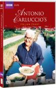 Antonio Carluccio's Italian Feast [Region 2]