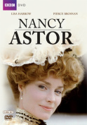 Nancy Astor [Region 2]