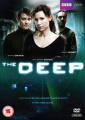 The Deep [Region 2]