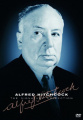Alfred Hitchcock [Region 2]
