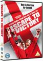 Escape to Victory [Region 2]