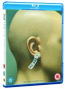 THX 1138 [Region B] [Blu-ray]