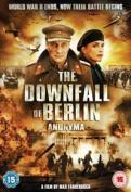 Anonyma - The Downfall of Berlin [Region 2]