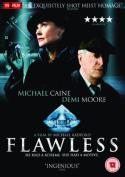Flawless [Region 2]