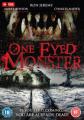 One Eyed Monster [Region 2]