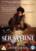 Seraphine [Region 2]