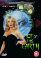 Not of This Earth [Region 2]
