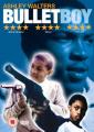 Bullet Boy [Region 2]